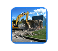 DEMOLITION-&-SITE